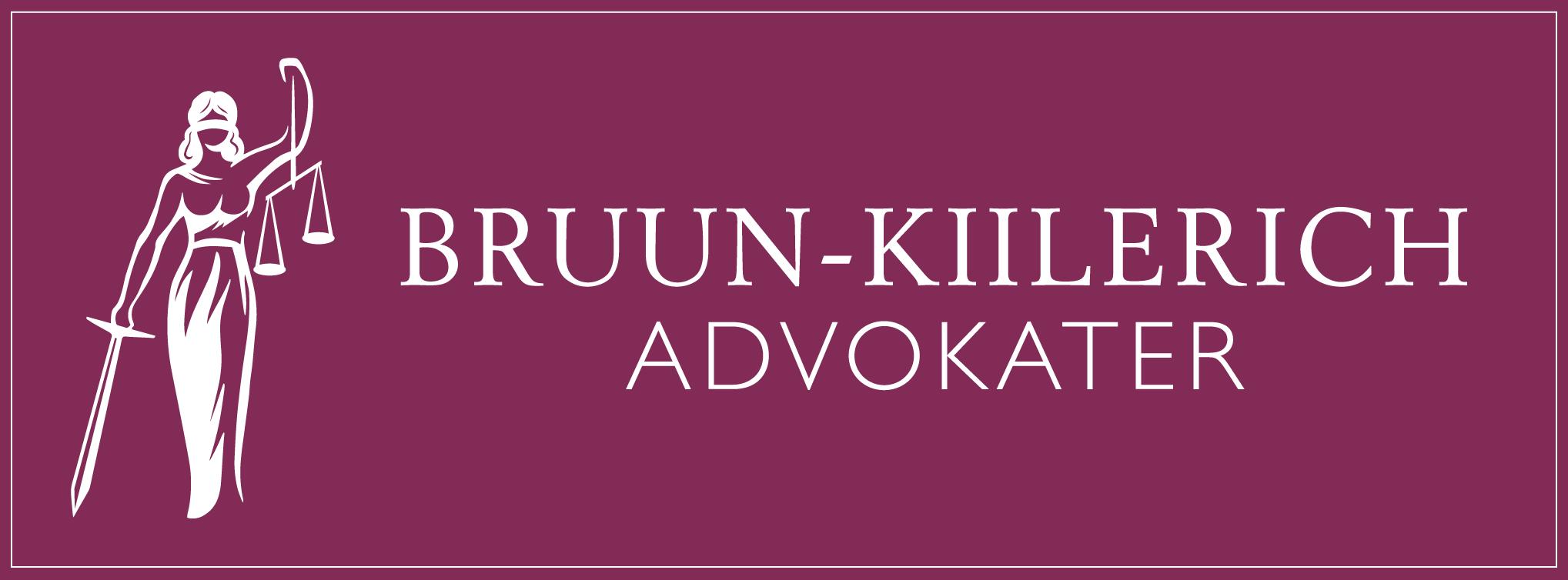 Bruun-Kiilerich Advokater