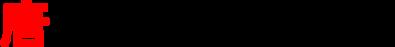 Tanga law logo